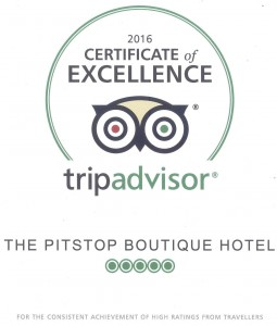 2016-trip-advisor-certificate-of-excellence-the-pitstop-hotel-stansted-airport-bishops-stortford-hire-a-morgan-car